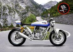 Nine T, Motorcycle Design, Bmw, Proposals, Vehicles, Behance, Cool Motorcycles, Wedding Proposals, Car