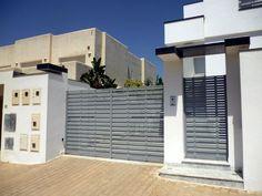 11 beste afbeeldingen van clôture gate balconies en gardens