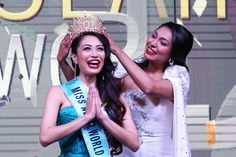 Namrata Shrestha Wins Miss Nepal World 2020 - Trending Net Nepal Nepali Actress Photographs GOOD FRIDAY : WISHES, MESSAGES, QUOTES, WHATSAPP AND FACEBOOK STATUS TO SHARE WITH YOUR FRIENDS AND FAMILY PHOTO GALLERY  | MEDIA.TENOR.COM  #EDUCRATSWEB 2020-04-09 media.tenor.com https://media.tenor.com/images/941242b287066ecbccbd43515ce44870/tenor.gif