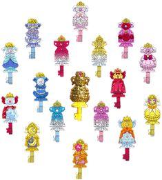 Dress Up Key de las Princess Pretty Cure Pretty Cure, Glitter Force Toys, Sailor Moon Toys, Ice Dresses, Mermaid Dresses, Manga Girl, Magical Girl, Flora Dress, Dress Up