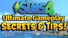 41 Sims 4 Cheats Ideas Sims 4 Cheats Sims 4 Sims