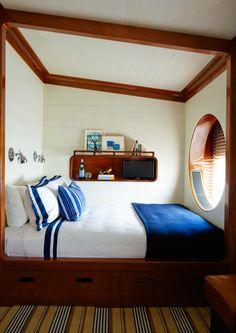 63 best bedrooms images bedrooms room bedroom ideas rh pinterest com