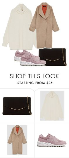 """Jenny"" by lavished on Polyvore featuring KoKo Couture"