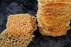 A legegyszerűbb diétás sajtcsipsz! Wow Recipe, Non Plus Ultra, Snack Recipes, Cooking Recipes, Cheese Crisps, Good Food, Yummy Food, Hungarian Recipes, Snacks Für Party