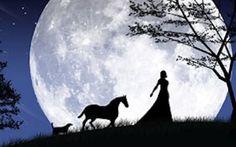La notte magica di San Giovanni Scopri la magia antica del solstizio d'estate e impara a conoscere le erbe magiche della notte di San Giovanni. Un post semplice ed immediato ma anche tanti libri da scaricare GRATIS su magia ed esot #nottedisangiovanni #patriziabarrera