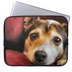Cutie sleeve computer sleeve