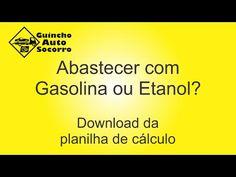 http://guinchoautosocorro.com.br/alcool-ou-gasolina-qual-abastecer/ veja como #economizar seu #dinheiro ao abastecer seu #carro