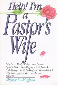 I'm a Pastor's Wife Gifts For Pastors, Pastors Wife, Note Taking Strategies, Preachers Wife, Prayer For Wife, Unveiled Wife, Wife And Kids, Proverbs 31, Christian Women