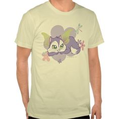 >>>Cheap Price Guarantee          	Pussyfoot Fairy Kitty Tee Shirt           	Pussyfoot Fairy Kitty Tee Shirt In our offer link above you will seeReview          	Pussyfoot Fairy Kitty Tee Shirt Review on the This website by click the button below...Cleck Hot Deals >>> http://www.zazzle.com/pussyfoot_fairy_kitty_tee_shirt-235033241598375943?rf=238627982471231924&zbar=1&tc=terrest