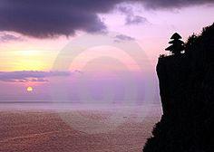Bali scene cover photo - 10889900 - Timeline Images