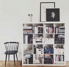 Nice minimalism