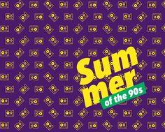Der Summer of the 90's von ARTE bringt das Beste der Ära zurück | Hier kommen komplette Konzerte von Wu-Tang, Nirvana, REM, Jamiroquai... un...