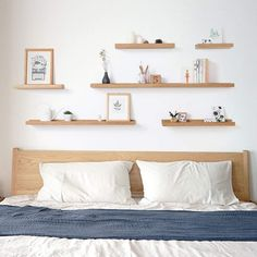8 best concealed shelf plans images diy ideas for home hidden rh pinterest com
