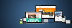 Best Web Design Company in Delhi-it equations is a creative Website design & development company in Delhi/NCR and Provide Graphic design services in Delhi/NCR.
