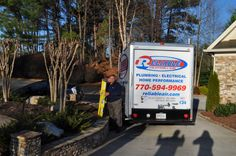 http://www.danjape.com Dan Jape Owner Reliable Heating & Air  Better Business Bureau 2014 Commercial photos http://www.linkedin.com/pub/dan-jape/29/a5a/246