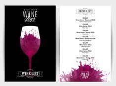 Rosso Fantastiche Nel Di Vino Immagini Su 16 2019Pies Macchie CrBedxo