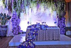 Свадьба Артема и Лизы