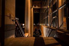 Ottawa Wedding Photographer, Wedding Photography, Weddings, Ottawa Photographer, Joey Rudd Photography Photography Awards, Wedding Photography, Photographs Of People, Photographer Wedding, Ottawa, Engagements, Wedding Blog, Good Times, Photographers