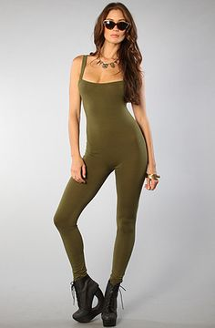 The Pretty Simple Jumper in Olive by Blaque Market 20% off with use of repcode: PLNDR11