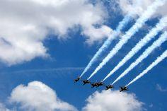 Air Force Academy, Colorado