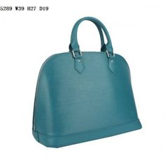 http://inei.me/blog/4152/the-hermes-handbags-are-very-stylish-and-make-a-fashion-statement/