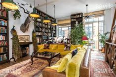 9 best property for sale london images in 2019 property for sale rh pinterest com