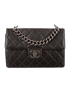 c777f0c96225 30 Best Coco Loco images | Coco loco, Chanel handbags, Bags