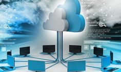 Increased attention on decreasing IT expenditure, high demand for cloud-based services in numerous industry verticals, and rise in backup requirements of enterprises drive the global cloud backup & recovery software market growth. Application Development, App Development, Cloud Based Services, Enterprise Application, Website Development Company, Business Innovation, Near Future, Big Challenge, Cloud Computing