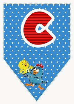 alfabeto-letras-galinha-pintadinha-bandeirinhas+(3).jpg (390×552)