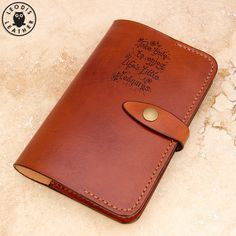 For sale here is a leather Moleskine cover made by me at my workshop in Yorkshire. A genuine Moleskine notebook is included for you in the price of