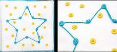 None Triangle, Montessori
