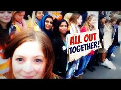 Junior Doctor's Strike: All Out Together - YouTube