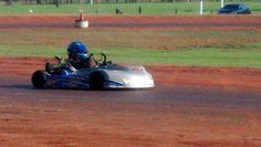 Jasper FLA Go Kart Racing, Jasper, Car, Vehicles, Automobile, Autos, Cars, Vehicle, Tools