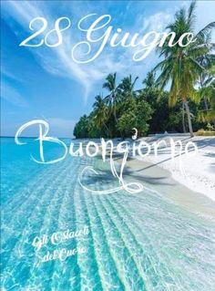Marines, Beach Mat, Outdoor Blanket, Smile, Italia, Spring