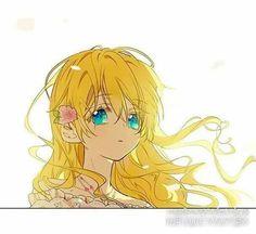 Một Ngày Nọ Tôi Bỗng Thành Nàng Công Chúa [Người Khiến Ta Trở Thành Công Chúa; Who Made Me a Princess] Chap 28 Anime Princess, My Princess, Princess Zelda, Beautiful Anime Girl, Anime Love, Manhwa Manga, Anime Sketch, Manga Comics, Webtoon