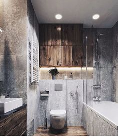 131 best bathroom images in 2019 bathroom home decor luxury rh pinterest com