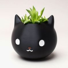 29 Purrfect Gifts Cat Lovers Will Go Crazy For We can't get e. 29 Purrfect Gifts Cat Lovers Will Go Crazy For We can't get enough of these puuuurfect gift ideas. Gifts For Pet Lovers, Cat Gifts, Cat Lovers, Gifts For Cats, Crazy Cat Lady, Crazy Cats, Cat Hacks, Cat Cafe, Cat Room