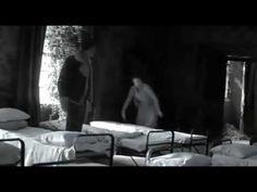 A Mulher de Preto 2 Anjo da Morte (Suspense, Terror) - Filme Completo Du...