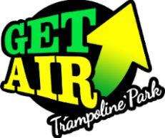 Get Air Salem  - trampolines & foam pits for kids thru adults