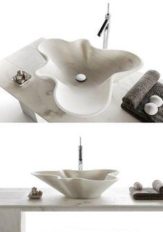 187 best bathroom sinks images corian sink metal sink undermount rh pinterest com