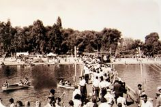 Historical Pictures, Once Upon A Time, Istanbul, Dolores Park, Greek, Travel, Turkey, Times, Crafts