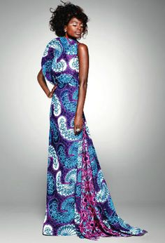 #ItsAllAboutAfricanFashion #AfricaFashionLongDress #AfricanPrints #ankara #AfricanStyle #AfricanFashion #AfricanInspired #StyleAfrica #AfricanBeauty #AfricaInFashion