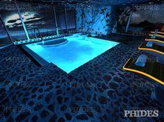 swimming pool liners great swiming pools inspiration pinterest rh pinterest com