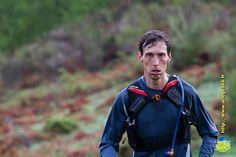J'aime bien sa tête ! bientôt la version 2012 du trail des Citadelles...