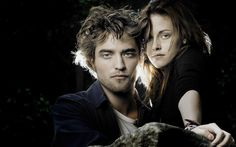 50 sombras de Grey: Kristen Stewart y Robert Pattinson descartados | melty.es