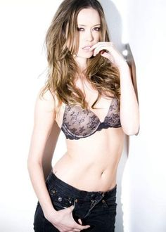 Summer Glau, Summer 3, Beautiful Celebrities, Beautiful Actresses, Gorgeous Women, Beautiful People, Grey's Anatomy, Actrices Sexy, Non Blondes