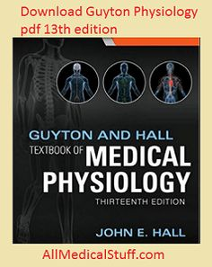 Ananthanarayan and panikers textbook of microbiology 7th edition guyton physiology pdf 13th edition download free fandeluxe Image collections