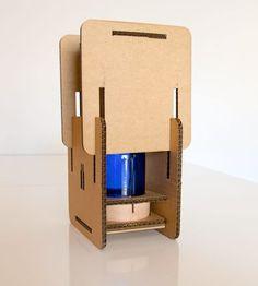 packaging_cartón_automontable6 (1 de 1)