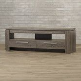Found it at Wayfair - Chaoyichi TV Stand