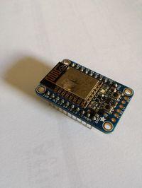 ESP8266 WiFi Controlled Aircon Remote Esp8266 Wifi, Arduino, Solar Panels, Remote, Gadgets, Sun Panels, Solar Power Panels, Gadget, Pilot